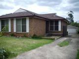 8 Gympie Pl, Wakeley NSW 2176