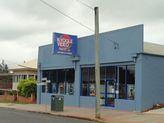 4 Geneva Street, Kyogle NSW