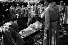 Abdij Zundert 17 (Jaap Werschkull) Tags: abdij maria toevlucht zundert trappisten