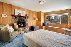 Bedroom A 3 (junctionimage) Tags: 653 santa barbara