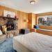 Bedroom A 3
