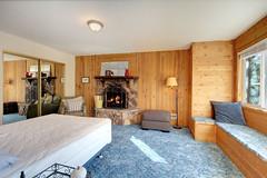 Bedroom A 1 (junctionimage) Tags: 653 santa barbara