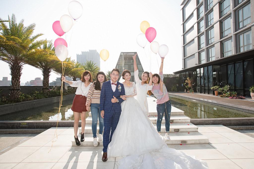新竹芙洛麗,芙洛麗大飯店,芙洛麗教堂婚禮,水上教堂,教堂類婚紗,婚攝卡樂,Brian&Jenny185
