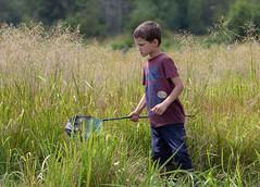 _MG_3824.jpg (joanna.mills) Tags: pond roachville tirnanog net henry diabetesnb forestschool livewell play bienvivre
