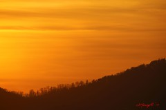 IMG_7523 (Pfluegl) Tags: graz österreich europe europa eu sunset chpfluegl chpflügl christian pflügl sonnenuntergang