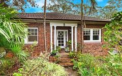 12 Terrigal Avenue, Turramurra NSW