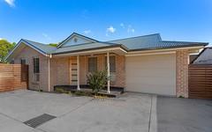 2/59 Theodore Street, Oak Flats NSW