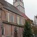 2018-11-25 Wasserburg, Altötting 030 Wasserburg, St. Jakobskirche