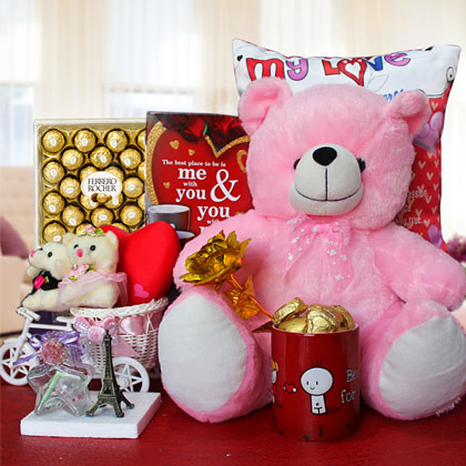 Sending Birthday Gifts For Boyfriend Send To Bangladesh Tags
