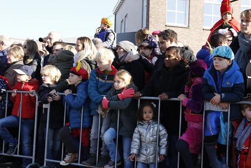 "Intocht Sinterklaas by Remko Schotsman <a style=""margin-left:10px; font-size:0.8em;"" href=""http://www.flickr.com/photos/44627450@N04/32233662208/"" target=""_blank"">@flickr</a>"