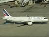 Air France Airbus 320-211 F-GJVE (c/n 0215) (Manfred Saitz) Tags: vienna airport flughafen wien schwechat vie loww air france airbus 320 a320 fgjve freg
