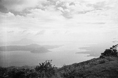 expired ilford pan 100 with red filter-4 (jovenjames) Tags: 2017 holidays philippines yashica electro 35 gx expired ilford pan 100 bw 35mm film analog red filter monochrome