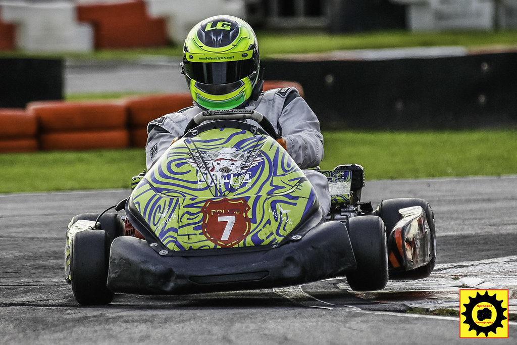 The World's Best Photos of karting and prokart - Flickr Hive