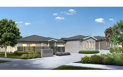 7/259 Warners Bay Rd, Mount Hutton NSW