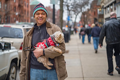 D1001265 (sswee38823) Tags: portrait portraits people streetportrait smile littledog dog blind man hat aposummicron50mmf2 aposummicron aposummicron50 aposummicronm1250asph apo leicaapo502 leicaaposummicronm50mmf2asphfle leicaaposummicronm50mmf2asph leicaaposummicronm50mmasph summicron50mmapo summicron50mm summicron 50mm 50 50aposummicron leica50apo leica leicam leicacamera usa leicacamerausa m10 m10leica leicam10 leicacameraagleicam10 rangefinder photography photograph photo seansweeney seansweeneyphotographer ma massachusetts m newengland city