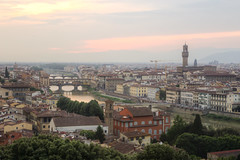 IMG_6774_5_6_tonemapped (a300zx4pak) Tags: rome florence italy manarola riomaggiore vernazza cinqueterre ferrari colosseum duomo sea view sunset vatican uffizi