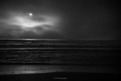 Hey Sa-Lo-Ney (.KiLTRo.) Tags: kiltro us california missionbeach beach sea sand water ocean seascape landscape sun clouds mist fog elitegalleryaoi bestcapturesaoi