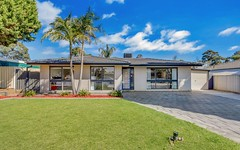 69 Illyarrie Ave, Surrey Downs SA