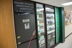 Homecoming Window Displays-17