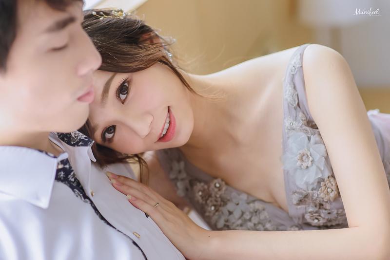 台北孕婦寫真,孕婦寫真,孕婦寫真推薦,新祕藝紋,孕婦寫真價格,me攝影棚,DIOSA,DSC_2473