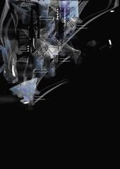 untitled (struktur design) Tags: abstract abstrait art experimental experiment design designs graphic graphics struktur digital
