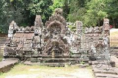 Angkor_Neak_Pean_2014_16
