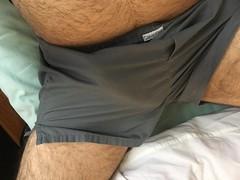 #bulge (arkinelin) Tags: bulge