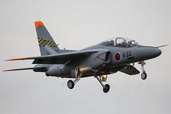 06-5632 T-4 JASDF (JaffaPix +5 million views-thanks...) Tags: 065632 t4 jasdf qgu rjng gifu gifuairbase military aeroplane aircraft aviation airplane flying flight inflight davejefferys jaffapix jaffapixcom plane planespotting japanairselfdefenseforce