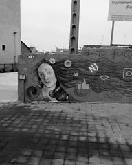 #fotografia #foto #imagen #photography #photo #catalunya #catalonia (PHOTOS MIKI82) Tags: catalonia catalunya photography imagen foto fotografia photo