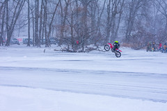 Winter Activity-7 (ny_renegade) Tags: snow iceracing speed storm winter webster ny unitedstates