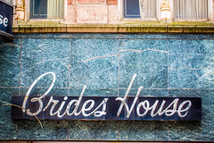 Bride's House (Thomas Hawk) Tags: america blustein blusteinbrideshouse brideshouse missouri stlouis usa unitedstates unitedstatesofamerica neon