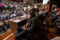 Foto da Karla Boughoff (2 Congresso Extraordinario PCdoB) Tags: brasil democracia desenvolvimento congressonacional congresso política patrialivre ppl partidocomunistadobrasil resistência congressoextraordinario pcdob liberdade