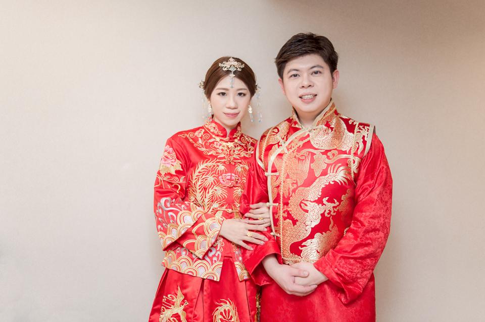 婚攝 雲林劍湖山王子大飯店 員外與夫人的幸福婚禮 W & H 113