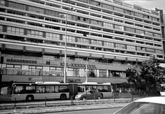 2018-11-08-0024 (fille_ennuyeuse) Tags: berlin germany 35mm black white film kodak tmax400 analog photography rezy marie copenhagen denmark stockholm sweden kelly dave yoha coca cola xxl