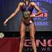 Bikini D 1st Maiia Zhuk