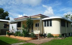 14 Roberts Road, Lawson NSW