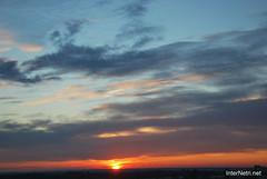 Небо листопада 26 InterNetri.Net Ukraine