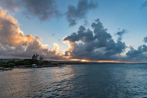 Jamaica-119.jpg
