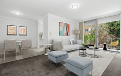 5/133-137 Sydney Street, Willoughby NSW