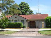 155 Baulkham Hills Rd, Baulkham Hills NSW 2153