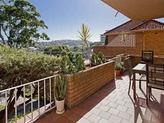 2/6 Hill Street, Queenscliff NSW