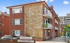 3/5 George Street, Burwood NSW