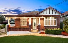 73 Broughton Road, Strathfield NSW