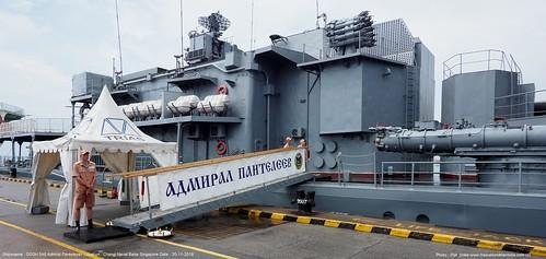 ddgh 548@admiral panteleyev@piet sinke 30-11-2018 (17)