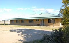 70 Mulumbah Road, Deniliquin NSW