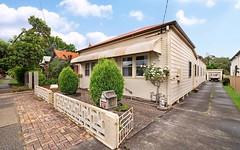 67 Everton Street, Hamilton NSW