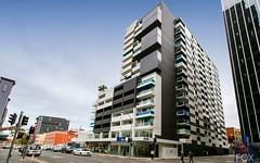 705/102 Waymouth Street, Adelaide SA