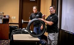 1 MC Safety Course Talk with Dale Kieffer SLP_5536.jpg