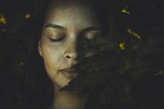 Maria José (andresinho72) Tags: retrato retratos portrait portraiture composition ritratto ritratti ragazza rostro face bella belleza bellezza beautiful beauty bestportraitsaoi