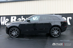 Range Rover Velar with 22in Savini BM12 Wheels and Michelin Tires (Butler Tires and Wheels) Tags: rangerovervelarwith22insavinibm12wheels rangerovervelarwith22insavinibm12rims rangerovervelarwithsavinibm12wheels rangerovervelarwithsavinibm12rims rangerovervelarwith22inwheels rangerovervelarwith22inrims rangeroverwith22insavinibm12wheels rangeroverwith22insavinibm12rims rangeroverwithsavinibm12wheels rangeroverwithsavinibm12rims rangeroverwith22inwheels rangeroverwith22inrims velarwith22insavinibm12wheels velarwith22insavinibm12rims velarwithsavinibm12wheels velarwithsavinibm12rims velarwith22inwheels velarwith22inrims 22inwheels 22inrims rangerovervelarwithwheels rangerovervelarwithrims velarwithwheels velarwithrims rangeroverwithwheels rangeroverwithrims range rover velar rangerovervelar savinibm12 savini 22insavinibm12wheels 22insavinibm12rims savinibm12wheels savinibm12rims saviniwheels savinirims 22insaviniwheels 22insavinirims butlertiresandwheels butlertire wheels rims car cars vehicle vehicles tires